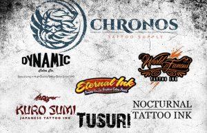 Tusuri tatuaj