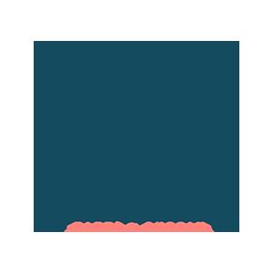 Articole despre tatuaje