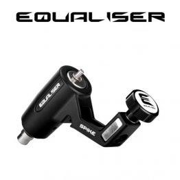Masina de tatuaj EQUALISER™ SPIKE mini
