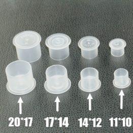Capacele bazate 11mm