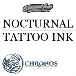Nocturnal Ink®
