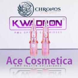 Ace Cosmetica