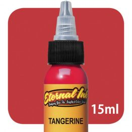 Eternal Ink Tangerine 15ml
