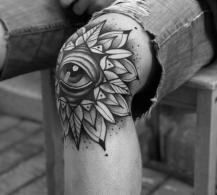 cum se vindeca tatuajele